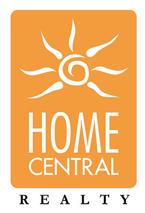 Home Central Realty